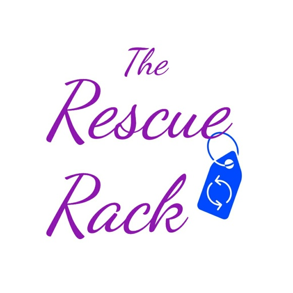 therescuerack